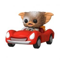 Figur Pop! 15 cm Gremlins Gizmo in Car Limited Edition Funko Online Shop Switzerland