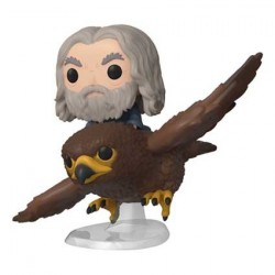 Figur Pop! Rides Lord of the Rings Gandalf on Gwaihir Funko Online Shop Switzerland