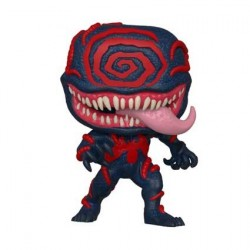 Figur Pop! Marvel Venom Corrupted Limited Edition Funko Online Shop Switzerland