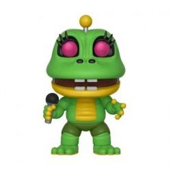 Figur Pop! Five Nights at Freddy's Pizza Sim Happy Frog Funko Online Shop Switzerland