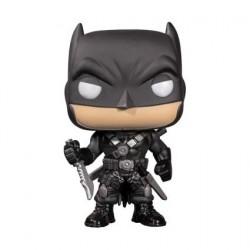 Figur Pop! Batman Grimm Knight Batman Limited Edition Funko Online Shop Switzerland