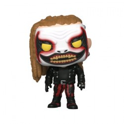 Figur Pop! Catch WWE The Fiend Limited Edition Funko Online Shop Switzerland