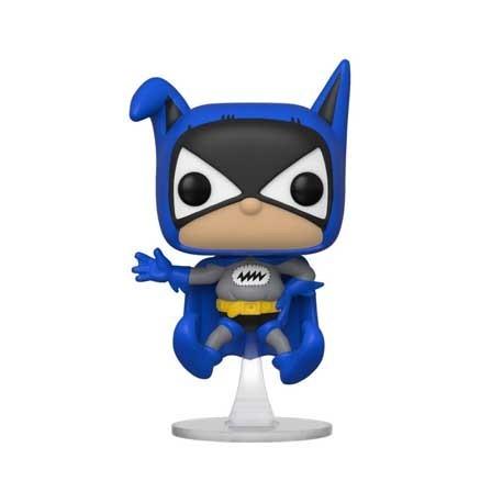 Figur Pop! DC Batman 80th Anniversary Bat-Mite First Appearance 1959 Funko Online Shop Switzerland