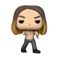 Figur Pop! Rocks Iggy Pop Funko Online Shop Switzerland