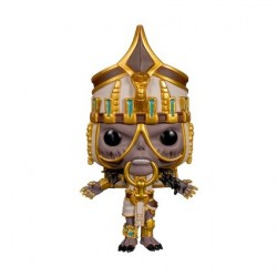 Figur Pop! Games Guild Wars 2 Joko Funko Online Shop Switzerland