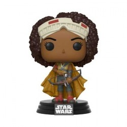 Figur Pop! Star Wars The Rise of Skywalker Jannah Funko Online Shop Switzerland