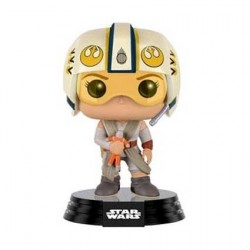 Figur Pop! Star Wars Rey with X-Wing Helmet Limited Edition Funko Online Shop Switzerland