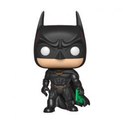 Figur Pop! DC Batman Forever Funko Online Shop Switzerland