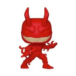 Figur Pop! Marvel Venom Venomized Daredevil Funko Online Shop Switzerland