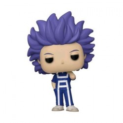 Figur Pop! My Hero Academia Hitoshi Shinso Limited Edition Funko Online Shop Switzerland