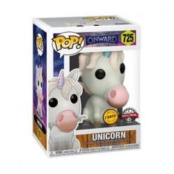 Figur Pop! Disney Onward Unicorn Chase Limited Edition Funko Online Shop Switzerland