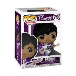 Figur Pop! Diamond Prince Purple Rain Glitter Limited Edition Funko Online Shop Switzerland