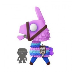 Figur Pop! 25 cm Games Fortnite Loot Llama Funko Online Shop Switzerland