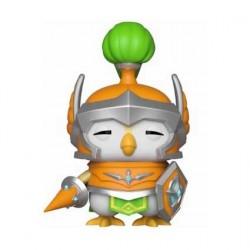 Figur Pop! Games Summoners War Penguin Knight Funko Online Shop Switzerland