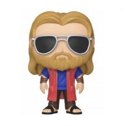 Figur Pop! Avengers Endgame Casual Thor Funko Online Shop Switzerland