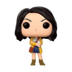Figur Pop! TV Parks and Recreation April Ludgate (Vaulted) Funko Online Shop Switzerland
