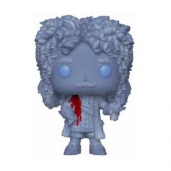 Figur Pop! Harry Potter Bloody Baron (Rare) Funko Online Shop Switzerland