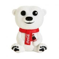 Figur Pop! Flocked Coca-Cola Polar Bear Limited Edition Funko Online Shop Switzerland