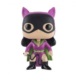 Figur Pop! DC Comics Catwoman Legion Of Collectors Limited Edition Funko Online Shop Switzerland