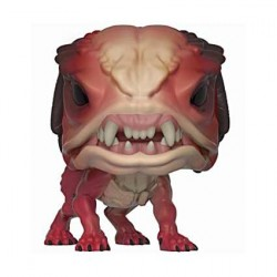 Figur Pop! The Predator Predator Dog (Rare) Funko Online Shop Switzerland