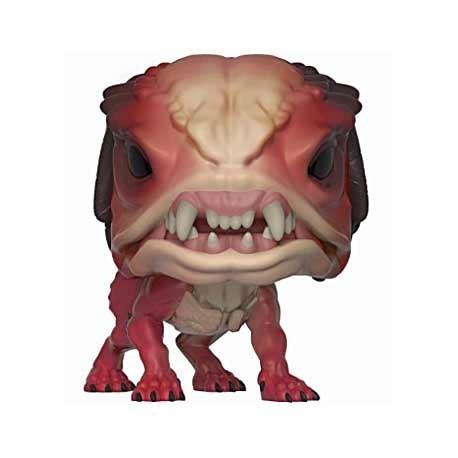 Figur Pop! The Predator Predator Dog (Rare) Funko Online Shop Switzerland