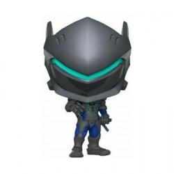 Figur Pop! Overwatch Genji Carbon Limited Edition Funko Online Shop Switzerland