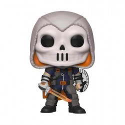 Figur Pop! Marvel's Avengers (2020) Taskmaster Funko Online Shop Switzerland