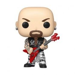 Figuren Pop! Music Slayer Kerry King Funko Online Shop Schweiz