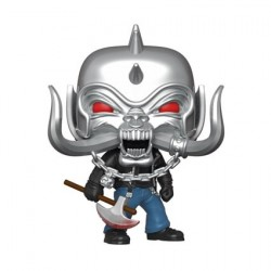 Figur Pop! Music Motorhead Warpig Funko Online Shop Switzerland