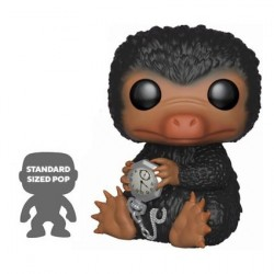 Figur Pop! 25 cm Fantastic Beasts 2 Niffler Funko Online Shop Switzerland