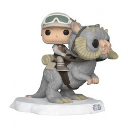 Figur Pop! Star Wars Luke on Taun Funko Online Shop Switzerland