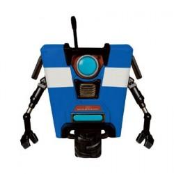 Figur Pop! Games Borderlands Blue Claptrap Limited Edition Funko Online Shop Switzerland