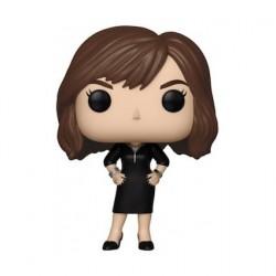 Figur Pop! Billions Wendy Funko Online Shop Switzerland