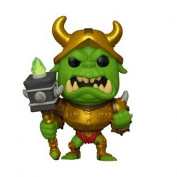 Figur Pop! Games Spyro Gnasty Gnorc Funko Online Shop Switzerland