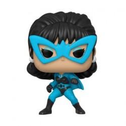 Figur Pop! Marvel 80th Anniversary First Appearance Black Widow Funko Online Shop Switzerland