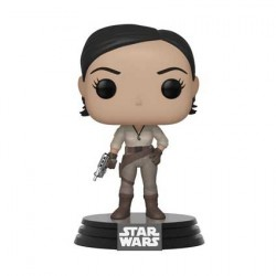 Figur Pop! Star Wars The Rise of Skywalker Rose Funko Online Shop Switzerland