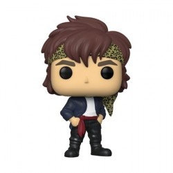 Figur Pop! Rocks Duran Duran John Taylor Funko Online Shop Switzerland