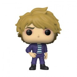 Figur Pop! Rocks Duran Duran Nick Rhodes Funko Online Shop Switzerland
