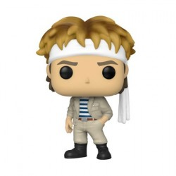 Figur Pop! Rocks Duran Duran Simon Le Bon Funko Online Shop Switzerland