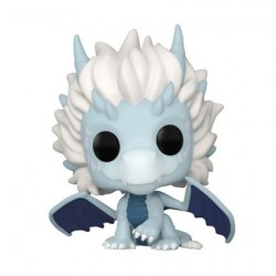 Figur Pop! Cartoons The Dragon Prince Azymondias Funko Online Shop Switzerland