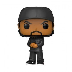 Figur Pop! Ice Cube Ice Cube Funko Online Shop Switzerland