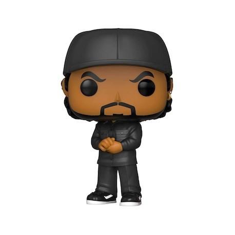 Figur Pop! Ice Cube Ice Cube Funko Online Shop Switzerland