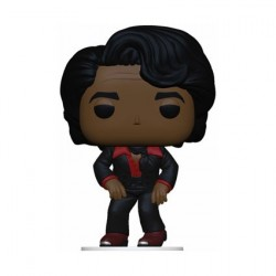 Figur Pop! Music James Brown Funko Online Shop Switzerland