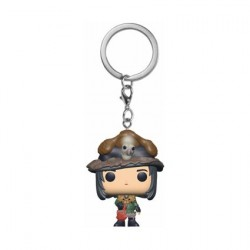 Figur Pop! Pocket Keychains Harry Potter Snape as Boggart Funko Online Shop Switzerland