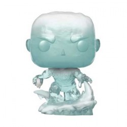 Figur Pop! Marvel 80th Anniversary First Appearance Iceman Funko Online Shop Switzerland