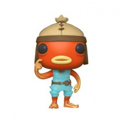 Figur Pop! Games Fortnite Fishstick Funko Online Shop Switzerland