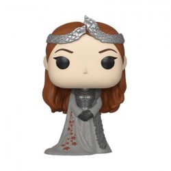 Pop! Game of Thrones Sansa Stark