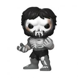 Figur Pop! Marvel's Avengers (2020) Hulk Tribal Limited Edition Funko Online Shop Switzerland
