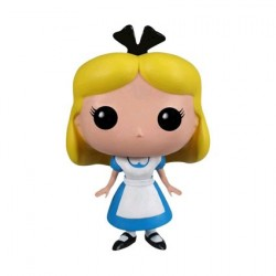 Figur Pop! Disney Alice in Wonderland (Rare) Funko Online Shop Switzerland