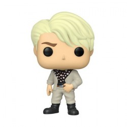 Figur Pop! Rocks Duran Duran Andy Taylor Funko Online Shop Switzerland